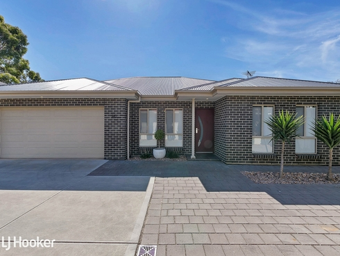 51B Robert Avenue Broadview, SA 5083