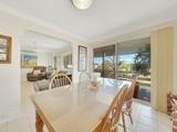 2 Buckley Court Tannum Sands, QLD 4680