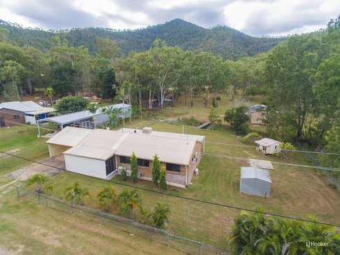 3 Ballard Street Lakes Creek, QLD 4701