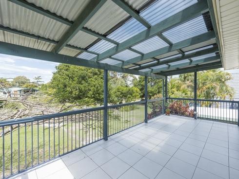 38a Queen Lane Iluka, NSW 2466
