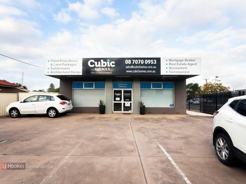 373 Churchill Road Kilburn, SA 5084