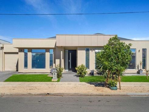 16a Shaw Avenue Richmond, SA 5033