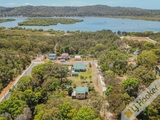 11 Peronne Avenue Russell Island, QLD 4184