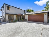 68 Paddington Drive Carrara, QLD 4211