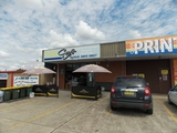 Shop 2a/178 Sunnyholt Road Kings Park, NSW 2148
