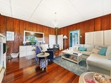 1/135-139 Eagle Heights Road Tamborine Mountain, QLD 4272