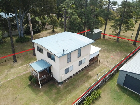 3 Canaipa Point Dve Russell Island, QLD 4184