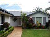 95 Limetree Parade Runaway Bay, QLD 4216