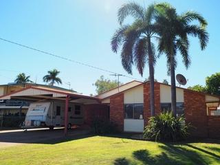 30 Barton Street Mount Isa , QLD, 4825