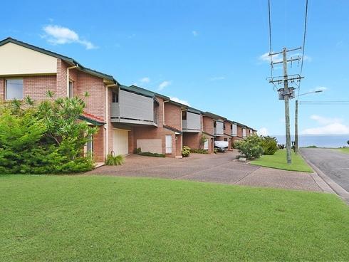 Unit 1/4 Mary Street Gorokan, NSW 2263