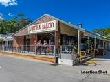 21b Beech Drive Suffolk Park, NSW 2481