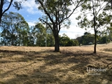 119-135 Haygarth Drive Kooralbyn, QLD 4285
