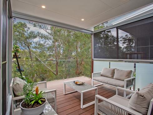 27/17 Great Southern Drive Robina, QLD 4226