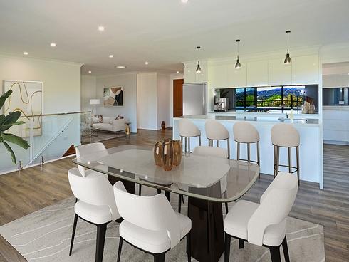11 Castlecrag Avenue Banora Point, NSW 2486