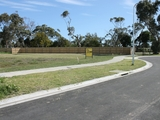 Lot 54 Anser Place Inverloch, VIC 3996