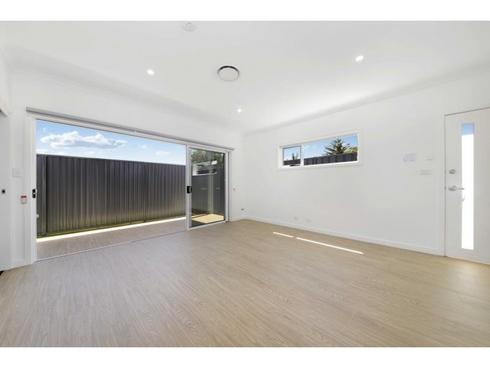 11a Princes Street Bexley, NSW 2207