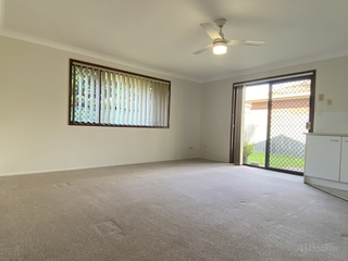 2/6 Enid Street Southport , QLD, 4215