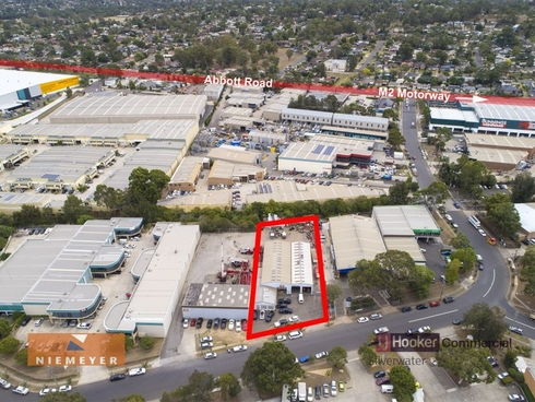 16 Foundry Road Seven Hills, NSW 2147