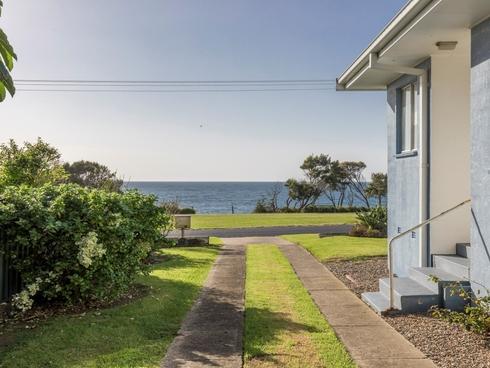 33 McMillan Crescent Dalmeny, NSW 2546