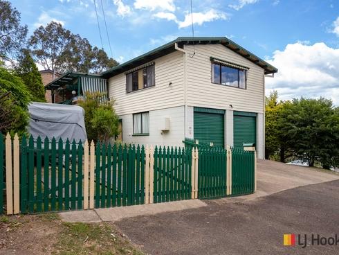 24 Palana Street Surfside, NSW 2536