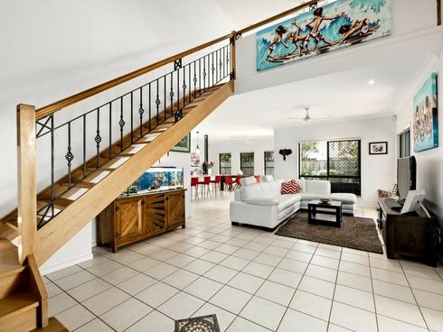 7 Portmarnock Court Twin Waters, QLD 4564