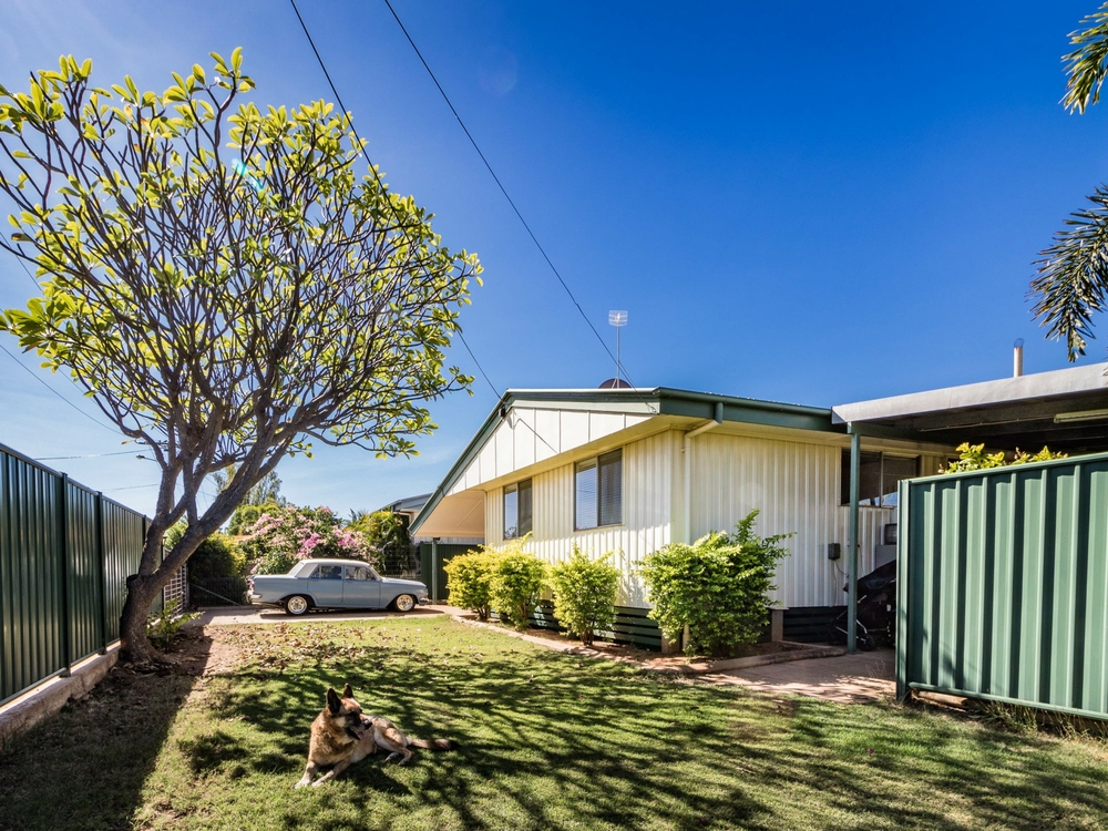 10 Carina Avenue Mount Isa, QLD 4825