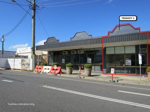 3/102-104 York Street Beenleigh, QLD 4207