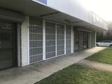 157 Station Road Loganlea, QLD 4131