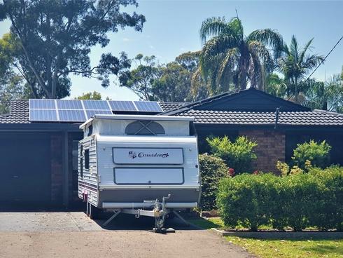 19 Iluka Avenue San Remo, NSW 2262