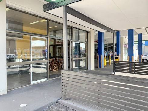 Shop 5/220 The Entrance Road Erina, NSW 2250