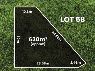13 Lomandra Crescent Hillbank, SA 5112