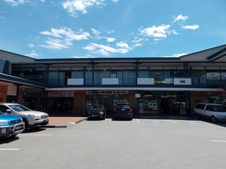Suite 103 & 104/69 Holbeche Road Arndell Park , NSW, 2148