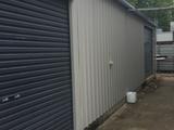 3/11 Steel St Tannum Sands, QLD 4680