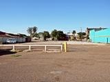 27-31 Market Street Muswellbrook, NSW 2333