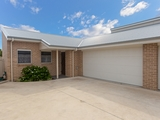 3/13 Margaret Street Warners Bay, NSW 2282