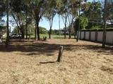 7 Cressy Street Macleay Island, QLD 4184