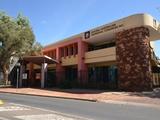 14 Leichhardt Terrace Alice Springs, NT 0870