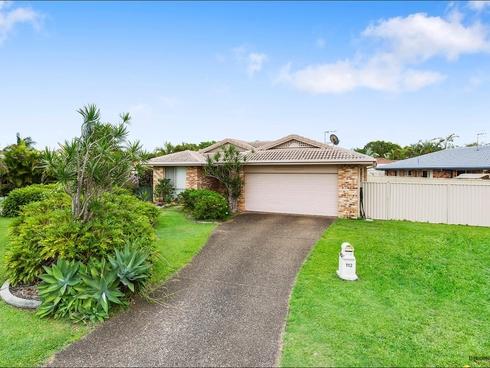 112 Bienvenue Drive Currumbin Waters, QLD 4223