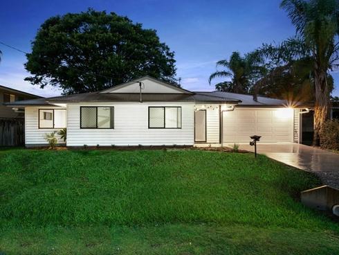 1 Winifred Street Mango Hill, QLD 4509