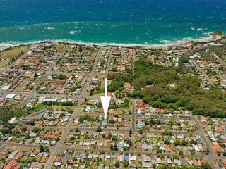 1/11 Rose Street Port Macquarie , NSW, 2444
