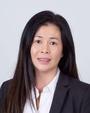 Julie Lam