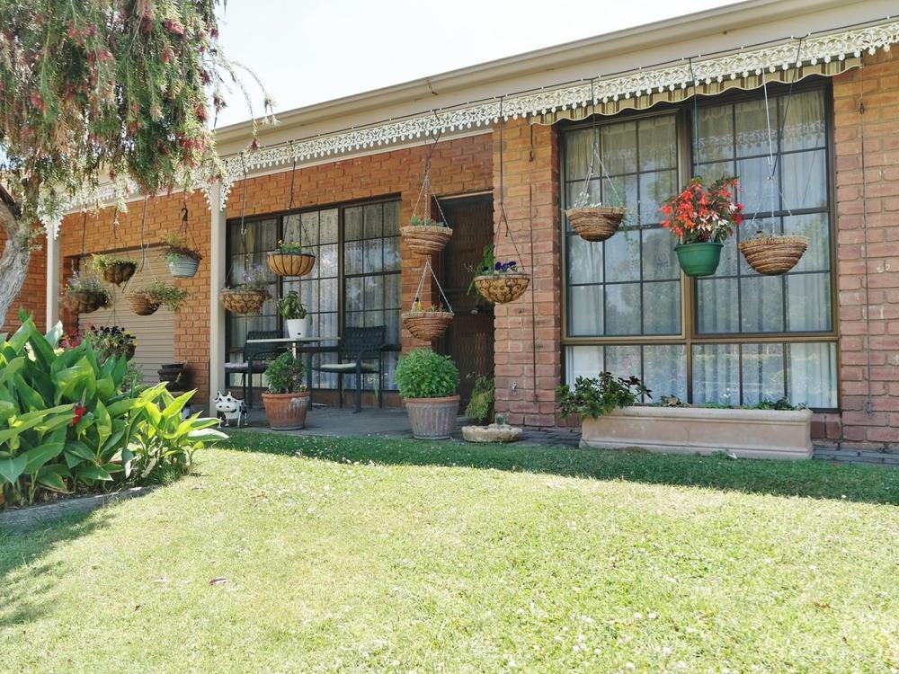 66 Allen Court Moama, NSW 2731