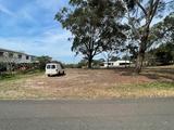 58 Fern Tce Russell Island, QLD 4184