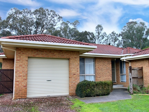 Unit 4/78 Downey Street Alexandra, VIC 3714