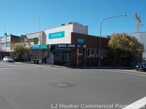 20 Station Street Wentworthville, NSW 2145