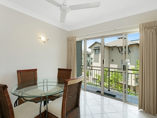 1219/2 Greenslopes Street Cairns North , QLD, 4870
