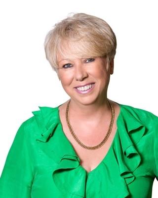 Zarlane Grubisic profile image