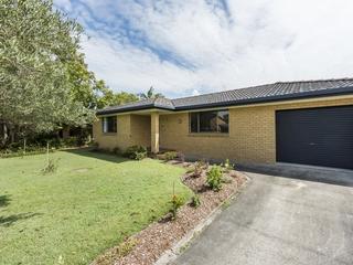 5 Young Street Iluka , NSW, 2466