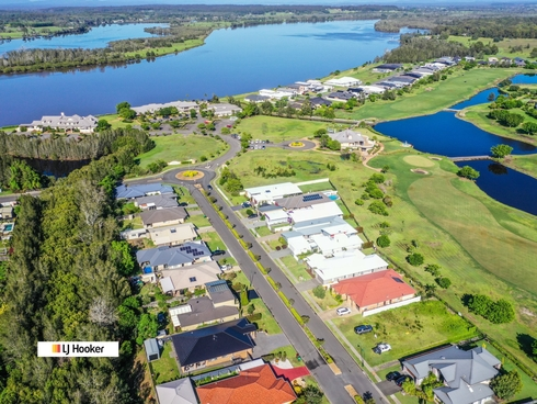 28 Josephine Boulevard Harrington, NSW 2427