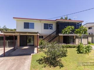 24 Mackellar Drive Boronia Heights , QLD, 4124